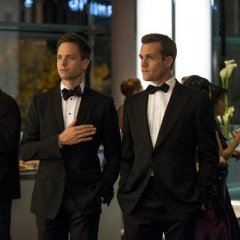 Suits-Episode-2.16-War-Promotional-Photos-7-FULL-dc121e19979dacef03c414deb99c990b.jpg