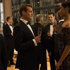 Suits-Episode-2.16-War-Promotional-Photos-8-FULL-7664f3ea250d36b60ea34030a8c74c2a.jpg
