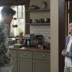 The-Fosters-5x06-Welcome-To-The-Jungler-12-69f44ece7c8ac3c1b27014426d53dc07.jpg