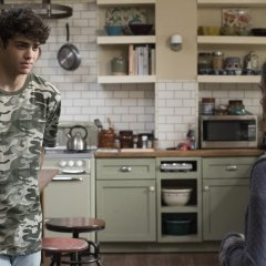 The-Fosters-5x06-Welcome-To-The-Jungler-17-eae0a024e785a4c9b756f018abbc5b29.jpg
