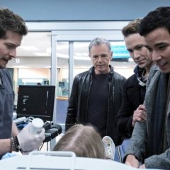 the-resident-season4-episode9b-719x420-f5477bf5df322264f82f09771b3da2c9.jpg