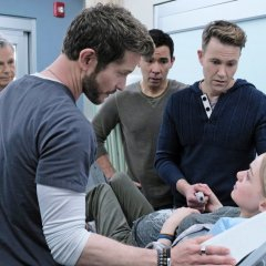 the-resident-season4-episode9c-1068x739-fc091251369f1f6ea6119b0f1eccbfb0.jpg