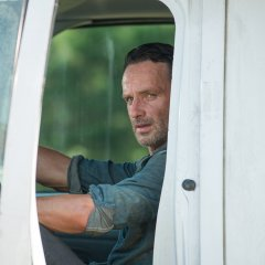 twd-610-gp-0904-0044-rt-170005-1b295a75a4cc6a641422dfc295cd9792.jpg