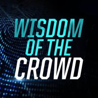 Idea APB ožije v novince Wisdom of the Crowd