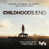 S01E03: The Children
