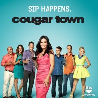 cougar town 4x13
