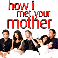 How I Met Your Dad nebude