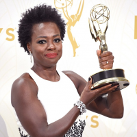 How to Get Away with Murder si odnáší tři nominace na Emmy
