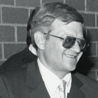 Profil: Tom Clancy (1947-2013)
