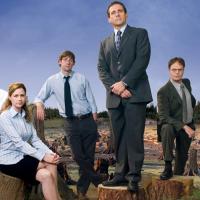 The Office (US) (Kancl) epizody | EDNA