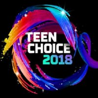 Lana Parrila získala nominaci na Teen Choice Awards 2018