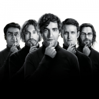 Trailer na pátou sérii Silicon Valley