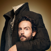 The People vs. Ichabod Crane: jdeme k soudu
