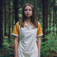 The End of the F***ing World se vrátí v listopadu