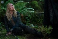 S01E12: We Are Grounders (Part 1)
