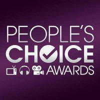 Nominace: People's Choice Awards 2015