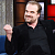David Harbour o těle Jima Hoppera a Hellboye